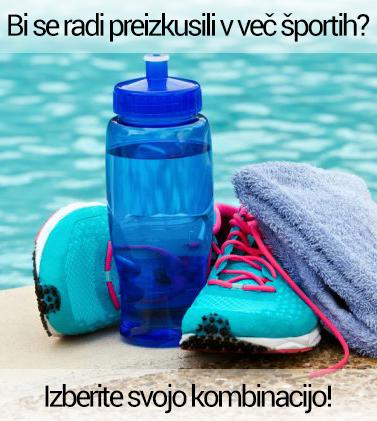 kombinacije-treningov-za-banner